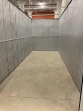 Karam Storage - Photo 4
