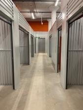 Karam Storage - Photo 6