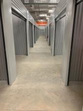 Karam Storage - Photo 7