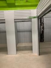 Karam Storage - Photo 9