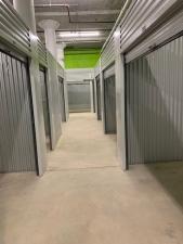 Karam Storage - Photo 10