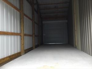 A1 Storage - Photo 6
