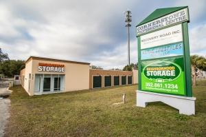 Neighborhood Storage #18 - Photo 2