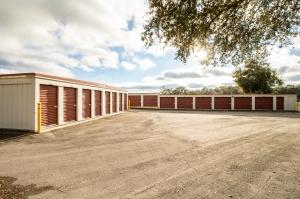 Neighborhood Storage #18 - Photo 5