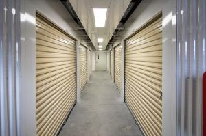 Neighborhood Storage #18 - Photo 7