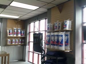 Downtown Self Storage - Modesto - 1305 10th Street - Photo 12