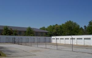 Fort Knox Storage - Winder - Photo 1