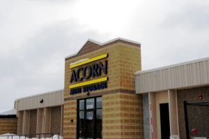 Acorn Mini Storage XIV - Bloomington Facility at  9100 West Bloomington Freeway, Minneapolis, MN