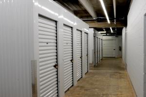 Acorn Mini Storage XIV - Bloomington - Photo 7