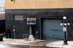 Acorn Mini Storage - St. Paul Facility at  275 North Sibley Street, Saint Paul, MN