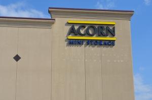 Acorn Mini-Storage XII - Roseville - Photo 2