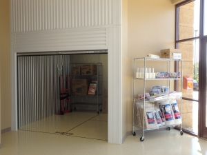 Acorn Mini-Storage XII - Roseville - Photo 5