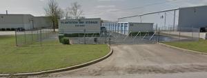 Fort Knox Storage - Plantation Way - Photo 1