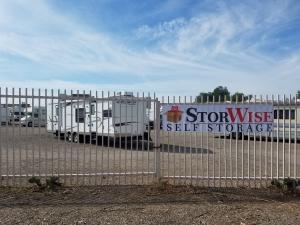 StorWise Carmel Facility at  5604 Carmel Avenue Northeast, Albuquerque, NM