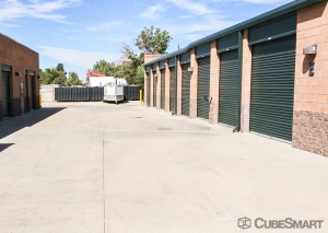 CubeSmart Self Storage - Parker - Photo 3