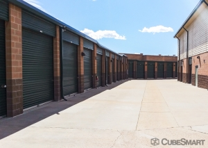 CubeSmart Self Storage - Parker - Photo 4