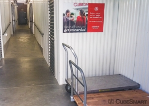 CubeSmart Self Storage - Parker - Photo 5