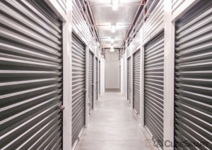 CubeSmart Self Storage - Parker - Photo 6