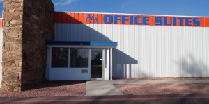 AAA Platte Self Storage - Photo 3