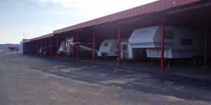 AAA Platte Self Storage - Photo 5