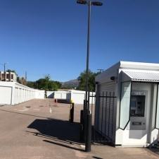A Better Self Storage Bott Facility at  2208 Bott Avenue, Colorado Springs, CO