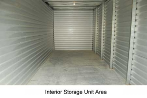 Midland Self Storage - Photo 3