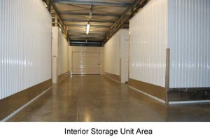 Midland Self Storage - Photo 4