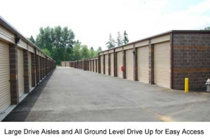 Midland Self Storage - Photo 8