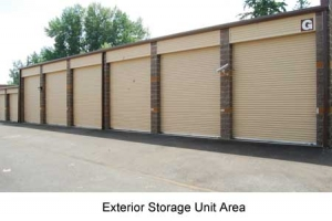 Midland Self Storage - Photo 9