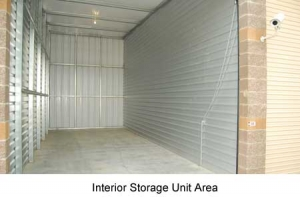 Midland Self Storage - Photo 12