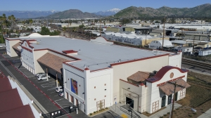 Packing House Self Storage Facility at  3111 3rd Street, Riverside, CA