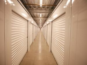 Packing House Self Storage - Photo 4