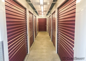 CubeSmart Self Storage - Grafton - Photo 4