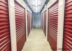CubeSmart Self Storage - Grafton - Photo 5