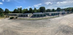 Western Mass Storage Solutions - Photo 1
