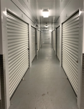 Western Mass Storage Solutions - Photo 3