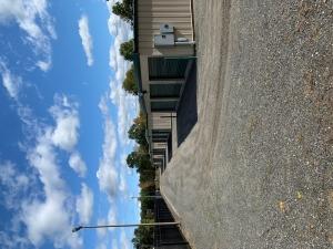 Western Mass Storage Solutions - Photo 6