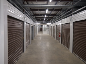 Plaza 15 Self Storage - Photo 1