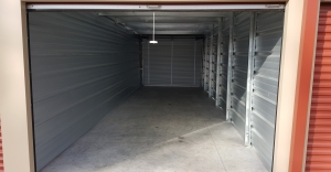 Self Storage Solutions Springfield - Photo 2
