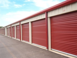 Self Storage Solutions Springfield - Photo 3