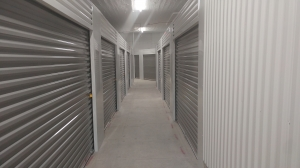 Image of Planet Self Storage - Dorchester Facility on 250 Woodrow Avenue  in Boston, MA - View 3