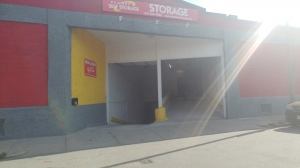 Planet Self Storage - Dorchester