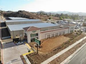 A Storage Place - Rancho San Diego - Photo 1