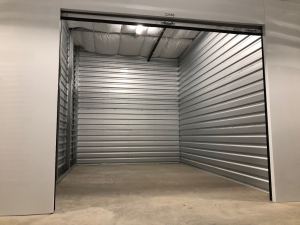 A Storage Place - Rancho San Diego - Photo 2