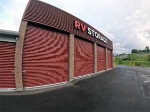 Wheat Ridge Self Storage - Photo 13