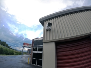 Wheat Ridge Self Storage - Photo 14