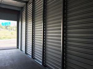 Wheat Ridge Self Storage - Photo 22