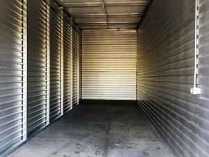 Wheat Ridge Self Storage - Photo 24