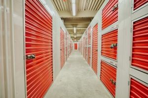 Clutter Self-Storage - LIC (formerly The Storage Fox) - Photo 5