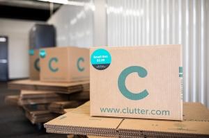 Clutter Self-Storage - White Plains - Photo 5